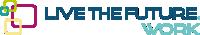LiveTheFuture Logo